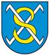 Malteser Züchter Raum Sangerhausen