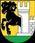 Malteser Züchter Raum Schaffhausen