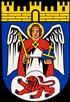 Malteser Züchter Raum Siegburg