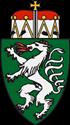 Malteser Züchter Raum Steiermark