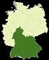 Malteser Züchter Raum Süddeutschland