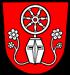 Malteser Züchter Raum Tauberbischofsheim