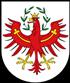 Malteser Züchter Raum Tirol