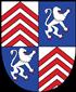 Malteser Züchter Raum Torgau