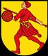 Malteser Züchter Raum Wilhelmshaven