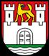Malteser Züchter Raum Wolfsburg