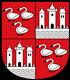 Malteser Züchter Raum Zwickau