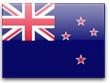 Malteser Züchter in New Zealand