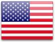 Malteser Züchter in United States